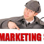 Effective Affiliate Marketing Tips And Tricks That Really Works