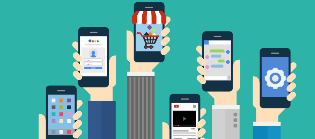 Image result for Business Apps