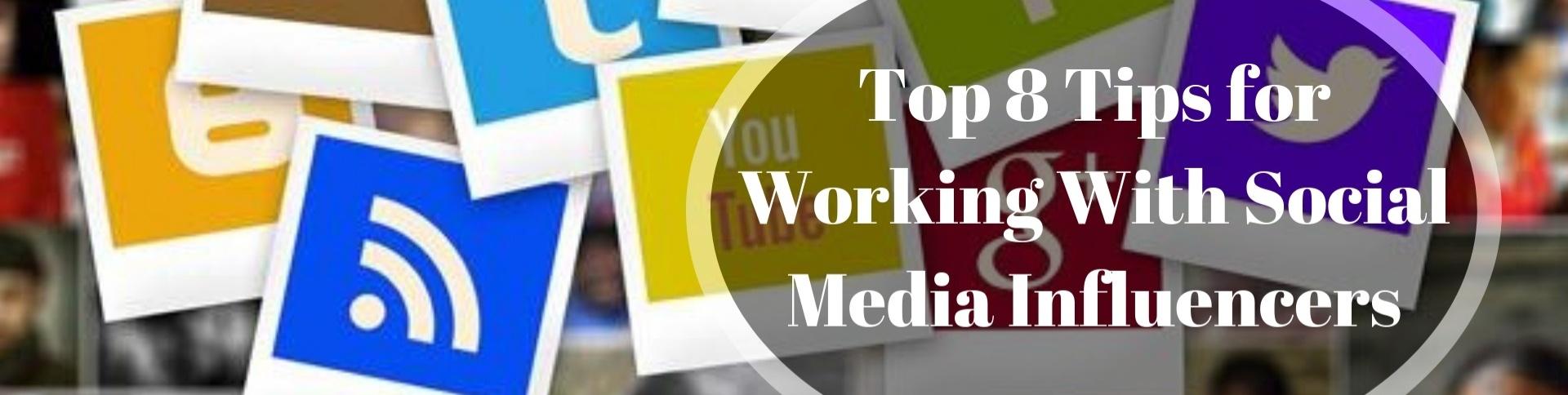 ... Array - webmaster success com u2014 how to blog blogging tips make money  rh webmaster success